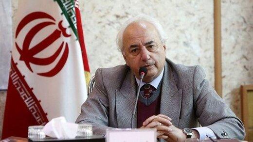 چابهار پیشرفته، ایران را به کشوری غیرقابل رقابت تبدیل میکند