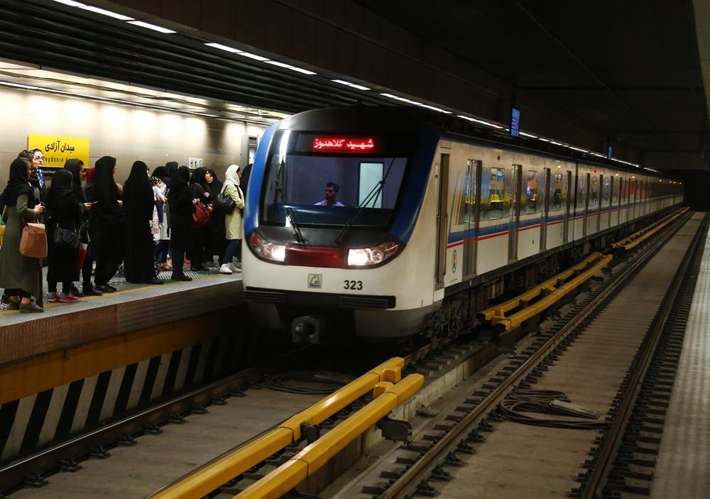 تبصره TOD درآمدی پایدار برای توسعه خطوط مترو/ تحقق این موضوع در متمم بودجه شهرداری