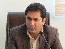 راهآهن و پروژههای آب و خاک در اولویت کاری استان اردبیل
