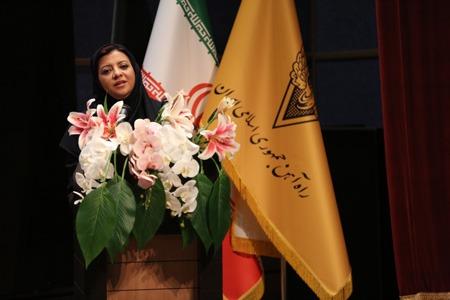 سرپرست جدید مدیریت سرمایه گذاری شرکت راه آهن شهری تهران منصوب شد