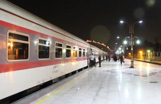 افزایش «متوسط» ۲۰ درصدی قیمت بلیت قطار از اول تیرماه