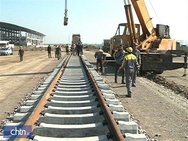 توسعه گردشگری و رونق صادرات سیستان و بلوچستان با سوت قطار چابهار ـ زاهدان