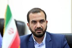 اتصال ایران به دریای مدیترانه با اجرای راه آهن شلمچه-بصره-لاذقیه
