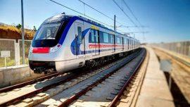 احتمال تشکیل سازمان متروی حومه ای تهران