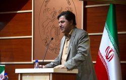 پیگیری جدی راه اندازی تراموا در کرمان/ساخت زائرسرا برای بی بضاعتان توسط خانواده شهید سلیمانی