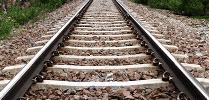 یکهزار و ۶۰۰ میلیارد تومانی برای خط ریلی چابهار- زاهدان هزینه شد