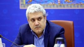 تجهیزات واگن ملی «ایران ساخت» رونمایی شد
