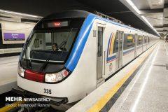 تامین هزینه ۵ هزار میلیاردی مترو نیازمند پیگیری است