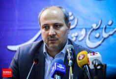 ورود ۶۳۰ واگن مترو از چین به کشور/کمبود ۴ هزار اتوبوس در تهران/ ۴۰ هزارتاکسی در تهران فرسوده هستند