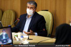 تسریع در احداث راه اصلی قزوین-الموت-تنکابن /رسیدگی به جادههای مناطق محروم استان قزوین