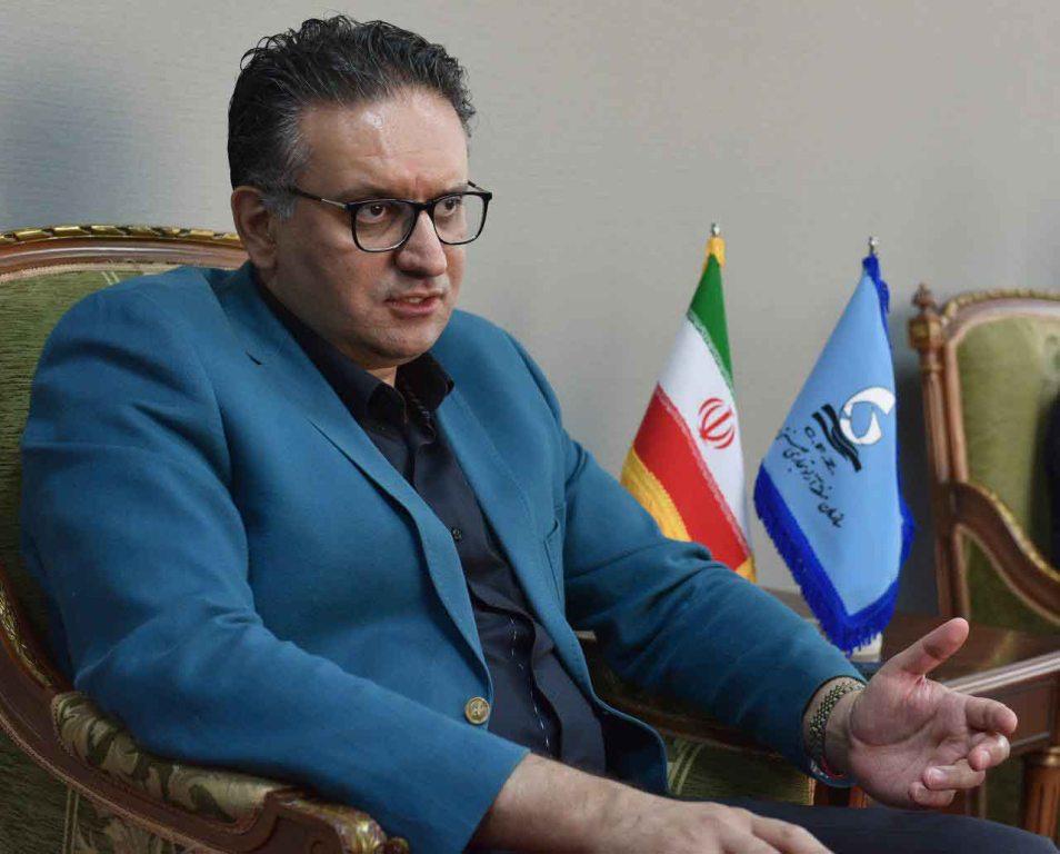 چابهار؛ نقطه اتصال کریدور شرق ایران به آبهای آزاد