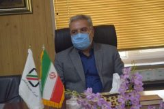 منطقه ویژه اقتصادی سهلان شاهرگ اقتصادی تبریز و استان است
