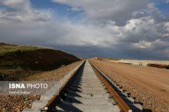 جزئیات و علت تغییر سرمایهگذار راهآهن شلمچه_بصره اعلام شد