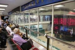شورای نگهبان لایحه افزایش سرمایه شرکتهای بورسی را تایید کرد