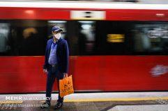 علت تعویق در افتتاح ایستگاه های جدید مترو