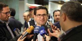 افزایش ترانزیت ایران و افغانستان با راهاندازی راهآهن خواف-هرات