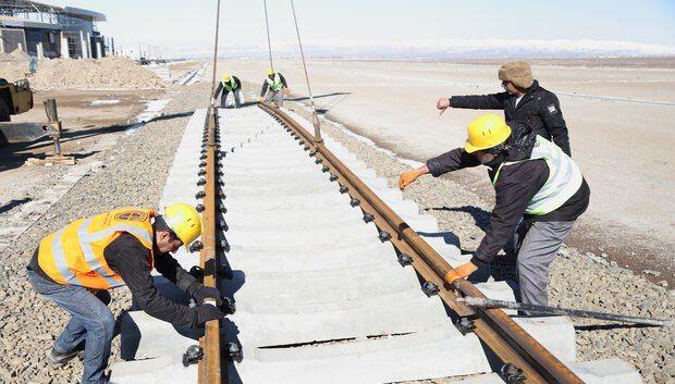 آگهی فراخوان شناسایی سرمایه گذار طرحهای احداث خطوط آنتنی