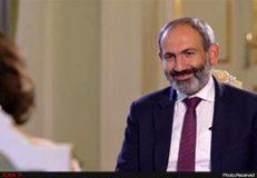 فعالیت راهآهن ارمنستان – ایران بعد از صلح قرهباغ