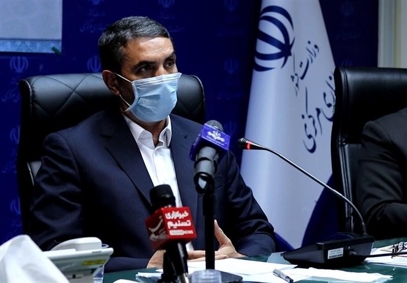 """وزیر راه و شهرسازی به موضوع واگذاری """"واگنپارس"""" به """"مپنا"""" ورود کند"""