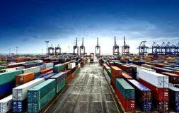 رشد ۸۱ درصدی سرمایهگذاری در منطقه آزاد ارس