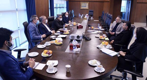 تاثیر اتصال فولاد گیلان به شبکه ریلی در اقتصاد استان و کشور