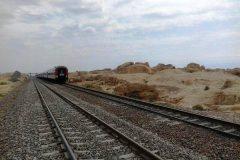 وزیر راه: مسیر ریلی نخجوان بازگشایی میشود