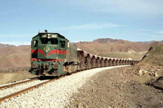 افزایش سهمیه قطارهای خراسان شمالی در روزهای آتی