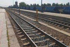 تامین اعتبار بیمارستان و راه آهن خاتم در ردیف بودجه ۱۴۰۰ یزد