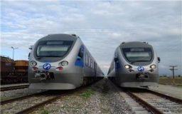 مجوز انتشار اوراق مالی اسلامی برای دو طرح ساخت قطار حومهای