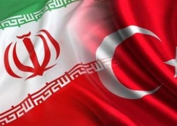 پیشنویس توافقنامه ترابری یک میلیون تن بار ایران و ترکیه امضا شد