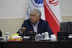 دولت ارمنستان باید امنیت سرمایه گذاران ما را تأمین کند