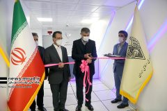 ممنوعیت ساخت ایستگاه راه آهن خارج از شهر/تکمیل ۴خطه ریلی تهران-کرج تا پایان دولت