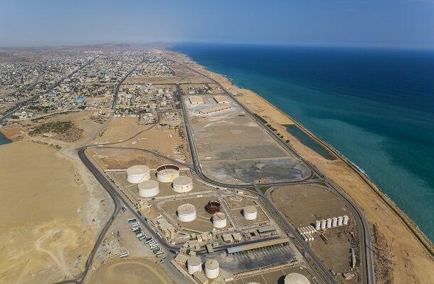توسعه سواحل کشور در گرو استفاده از ظرفیتهای مردم است