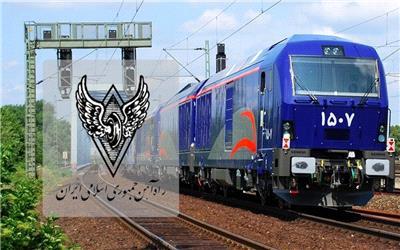 راهآهن شمال با پیمانکاران داخلی برقی میشود