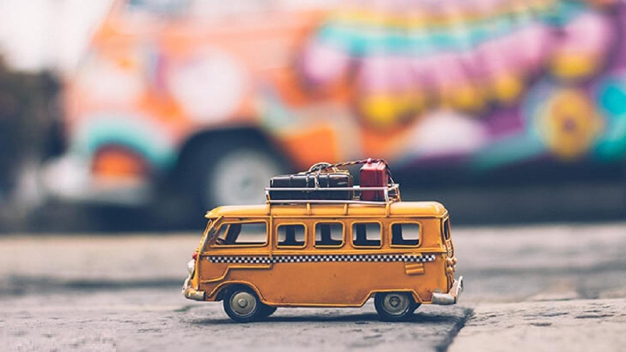 تصادف سفرهای نوروزی در چهارراه وزارتخانههای بهداشت، کشور، راه و گردشگری