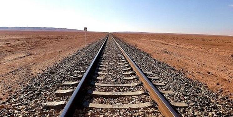 تولید ریل آسانسور در ذوب آهن/ارز آوری ۲۰۰ میلیون دلاری ریل ذوب آهن