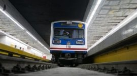 افزایش ۱۵۰ درصدی اعتبار مترو اسلامشهر