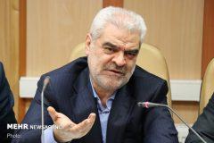 مدیرعامل ایدرو:ذوب آهن اصفهان، خودکفایی در تولید ریل ملی را محقق کرد