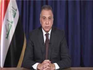 تعویق نشست سران مصر، اردن و عراق در پی حادثه ریلی مرگبار مصر