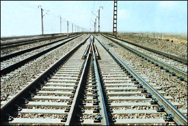 جدیت در تغییر فضای بسته و غیررقابتی حمل ونقل ریلی/ راه آهن مستعد ورود استارت آپ ها است