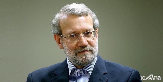 فرصت سرمایهگذاری روسیه در طرحهای ریلی ایران