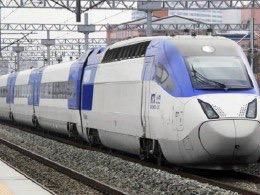 آغاز مطالعه احداث ۶۳۰۰ كبلومتر راه آهن سریعالسیر