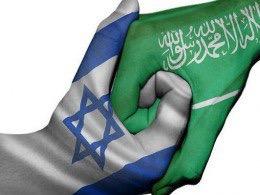 هدف اسرائيل از راه آهن صهيونيستى- عربى چيست؟!