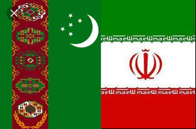 برگزاری نشست مرزی راه آهن ایران و ترکمنستان در ایستگاه بین المللی ریلی سرخس