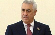 آمادگی جمهوری آذربایجان برای راه اندازی قطار مسافربری آستارا –مسکو