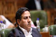 راه آهن تهران- تبریز با مشارکت بخش خصوصی ساماندهی می شود