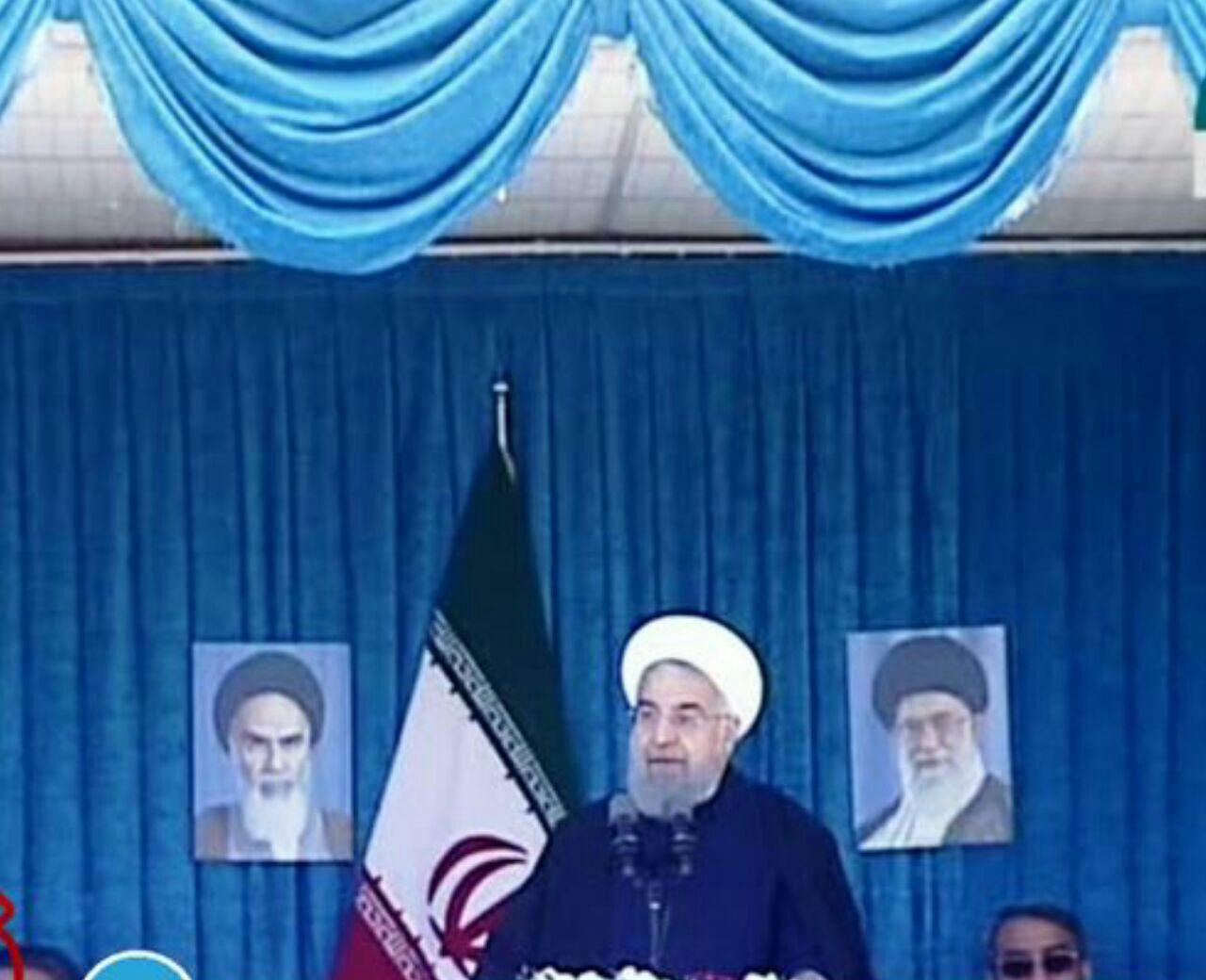 اتصال راه آهن سیرجان - کرمان زمینه ساز توسعه زیرساخت های حمل و نقل است .