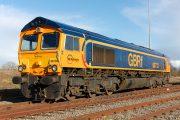 عزم شرکت راه آهن روسیه برای ساخت خطوط ریلی جدید در ایران
