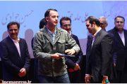 معرفی منتخبان دومین جشنواره فیلم و عکس «راه آهن»
