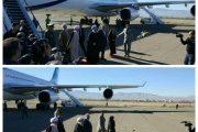 جزئیات سفر امروز رییس جمهور به کرمانشاه